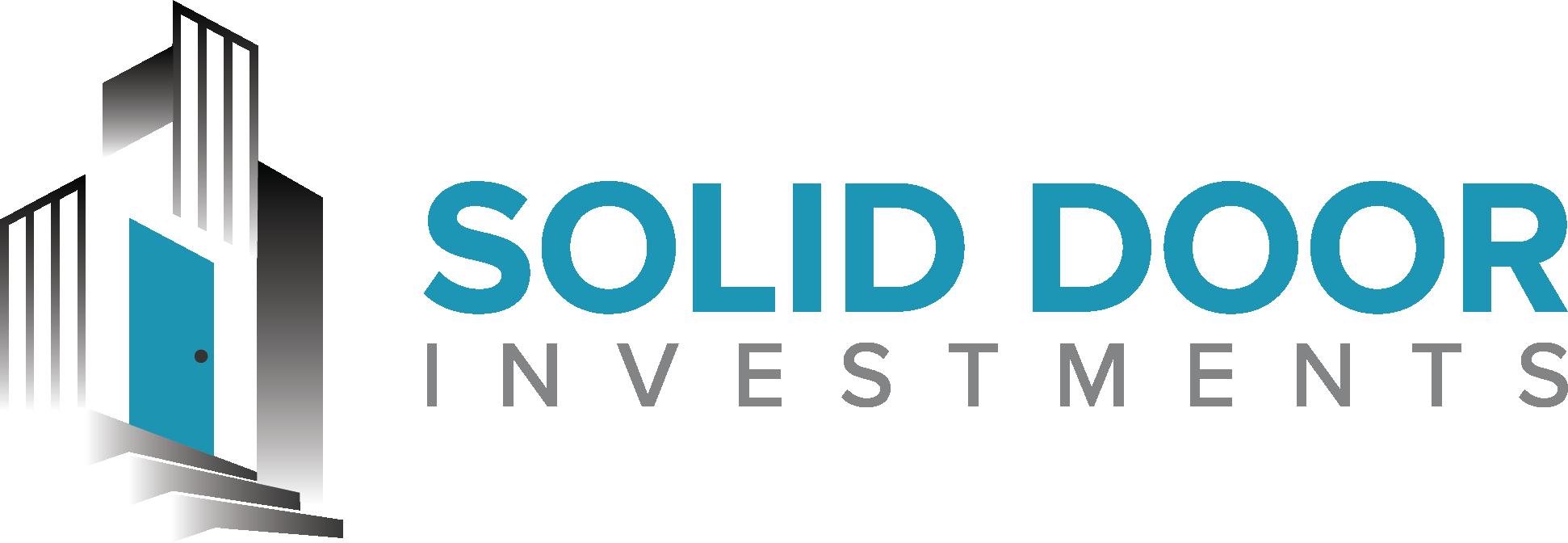 Solid Door Investments